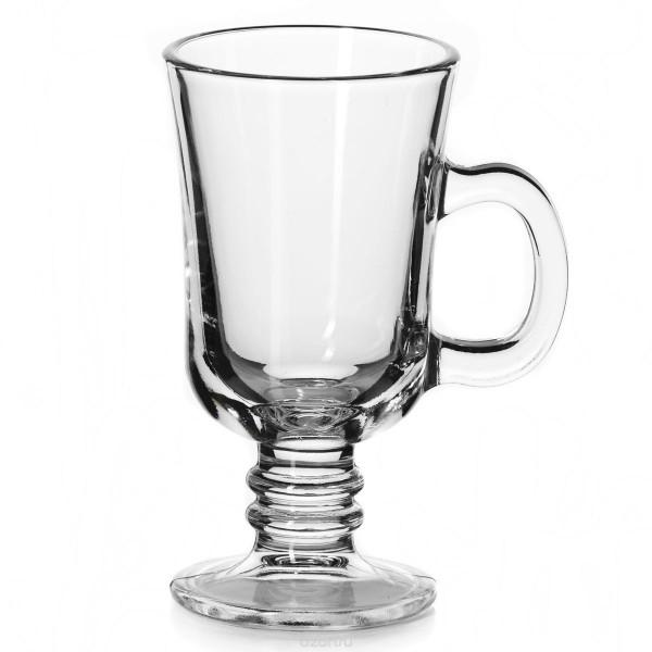 Бокал Айриш кофе V=215 мл