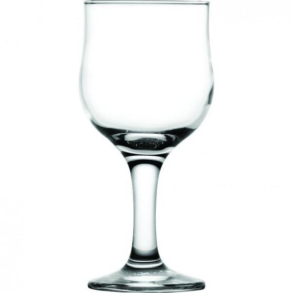 Бокал для красного вина Pasabahce Tulipe V=320 мл
