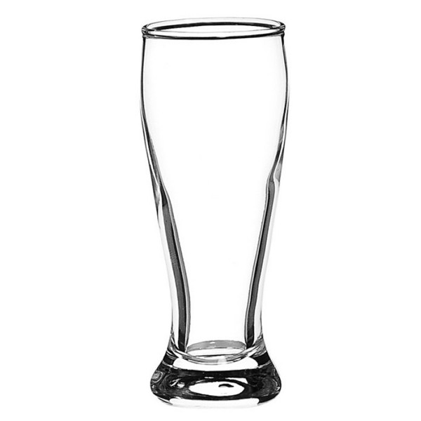 Бокал для пива Weizenbier V=550 мл