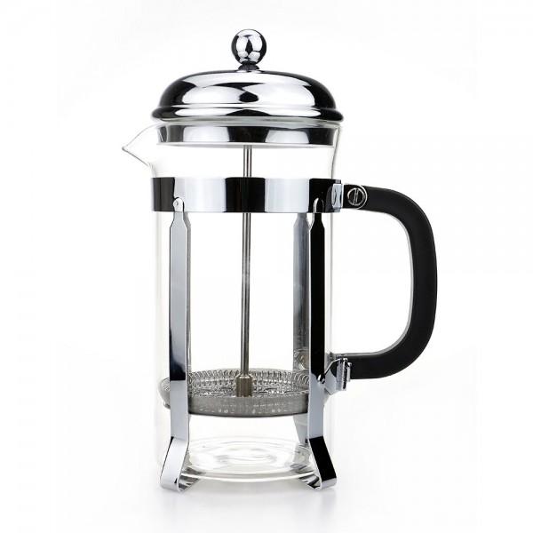 Кофе пресс стеклянный V=750 мл