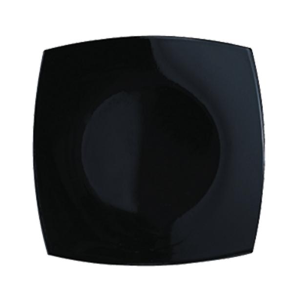Тарелка квадратная подстановочная Arcoroc L=260 мм