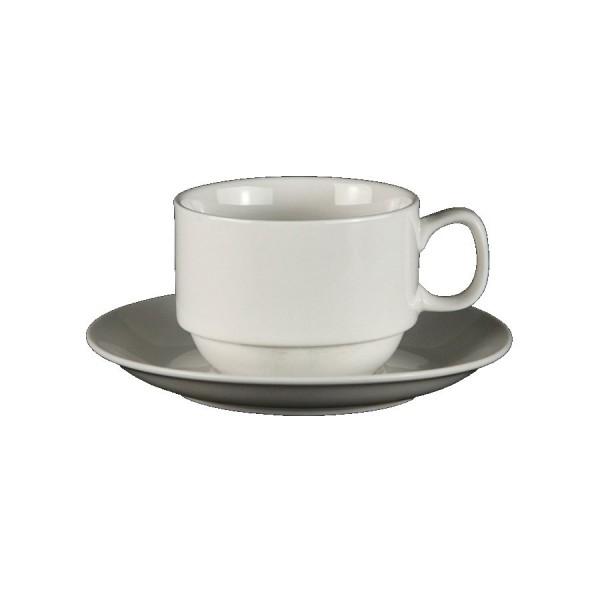 Чайная пара Chan Wave V=200 мл