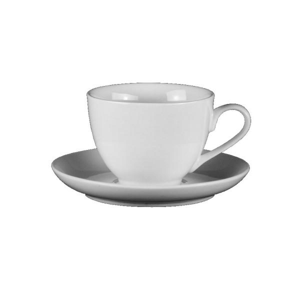 Чайная пара Chan Wave V=220 мл