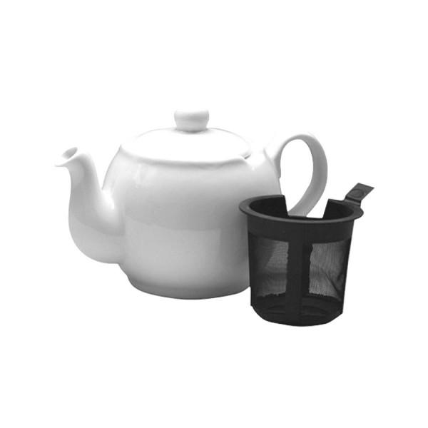 Чайник заварочный Chan Wave с фильтром V=500 мл