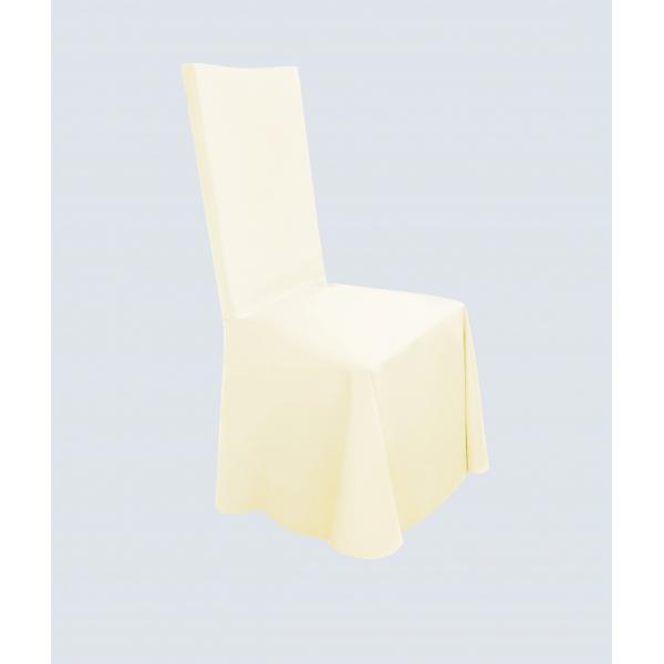 Чехол для стула Шампань универсальный