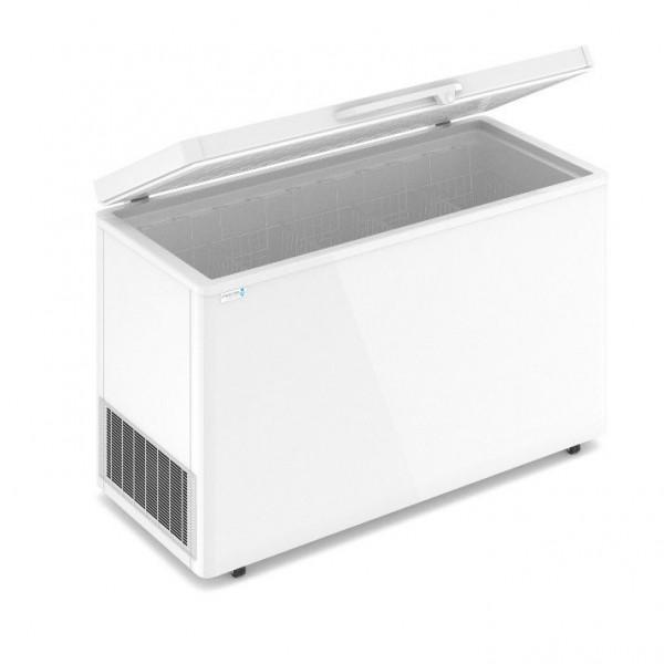 Ларь морозильный Frostor F350 S. 350 литров   1000*600*840 мм