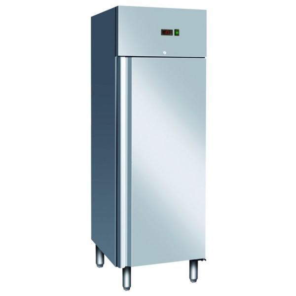 Шкаф морозильный Gastrorag GN-650BT. V=700 л.   740*830*2010 мм