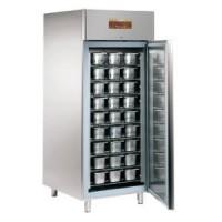 Шкаф морозильный SAGI KAGL6B V=700 л. 750*900*2040 мм