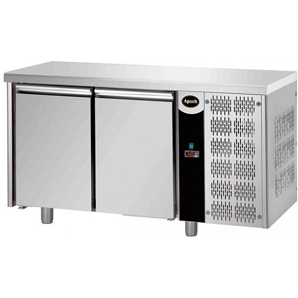 Стол холодильный APACH AFM 02 (Италия)