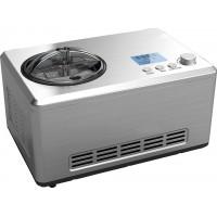 Фризер для мороженого GASTRORAG ICM-2031
