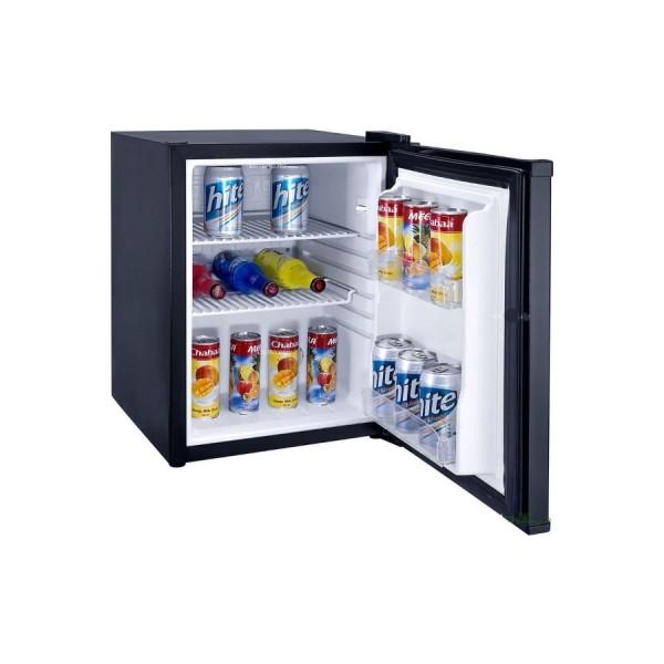 Шкаф холодильный Gastrorag CBCH-35B для бара. 35 л.   402*438*552 мм
