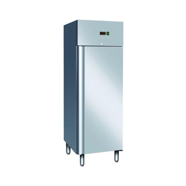Шкаф холодильный Rivacold  V=700 л.  695*872*2020 мм