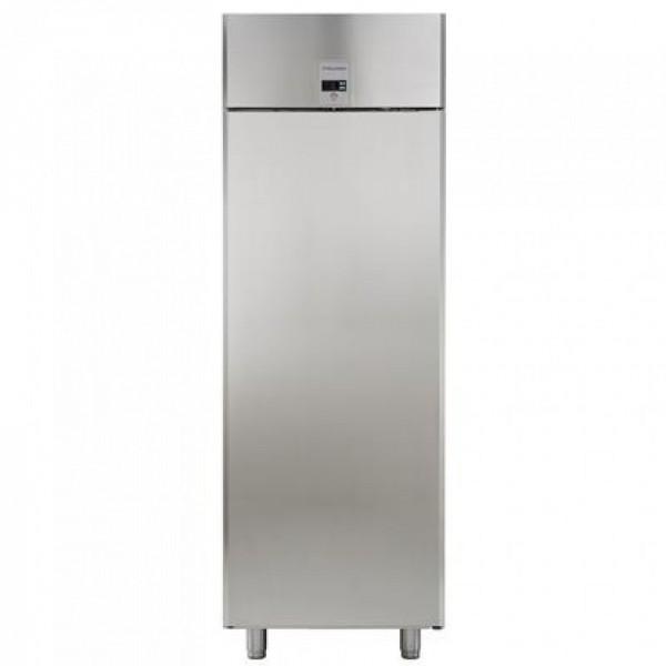 Шкаф морозильный ELECTROLUX RE471FF V=700 л. 710*937*2050 мм