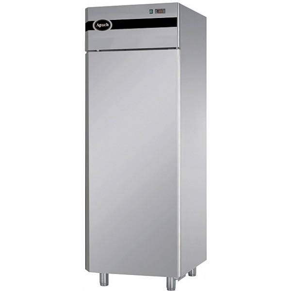 Шкаф холодильный Apach F700TN V=700 л 710*800*2035 мм