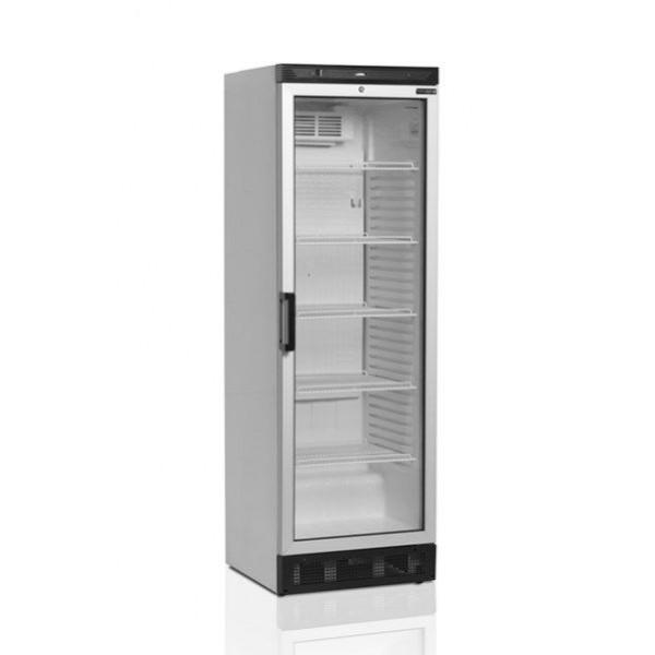 Шкаф холодильный Tefcold FSC1380 V=372 л 595*640*1980 мм