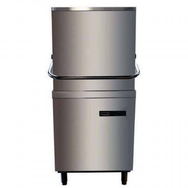 Машина посудомоечная Gastrorag HDW-67 купольная 690*845*1520 мм