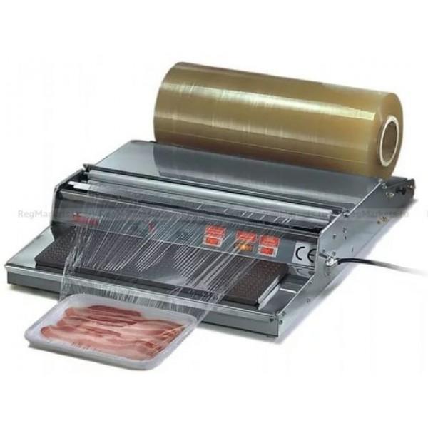 Машина упаковочная Gastrorag TVS-HW 450 для продуктов