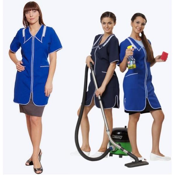 Посудомойщицы, уборщицы, стюарды. (минимальная оплата за 10 часов работы)