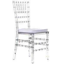 Стулья, Мягкая мебель
