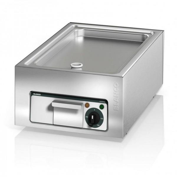 Гриль индукционный Blanco BC GF 4200 (Германия)