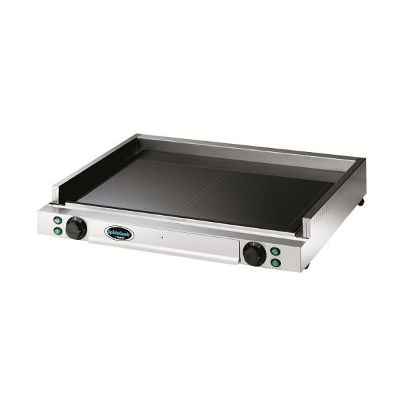 Плита индукционная Unox XP-300. 2 конфорки