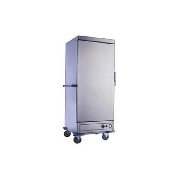 Тепловой шкаф Fagor CCB-20 20 полос на 40 гастроёмкостей