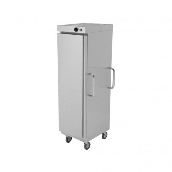 Тепловой шкаф Gastrolux ШТО-078/10GN 20 полос на 20 гастроёмкостей
