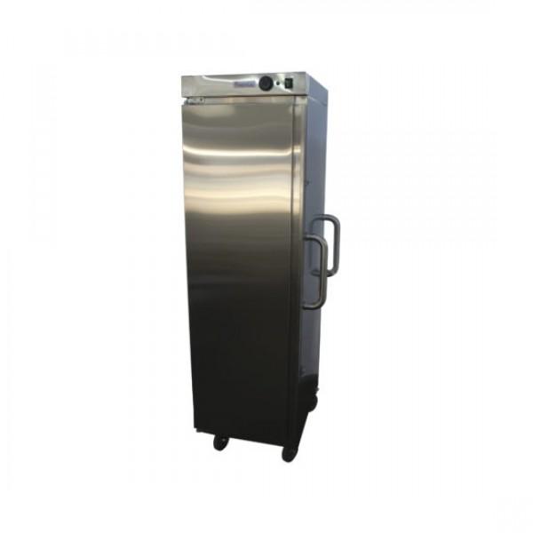 Тепловой шкаф Gastrolux  ШТО 057/10GN15 полос на 30 гастроёмкостей