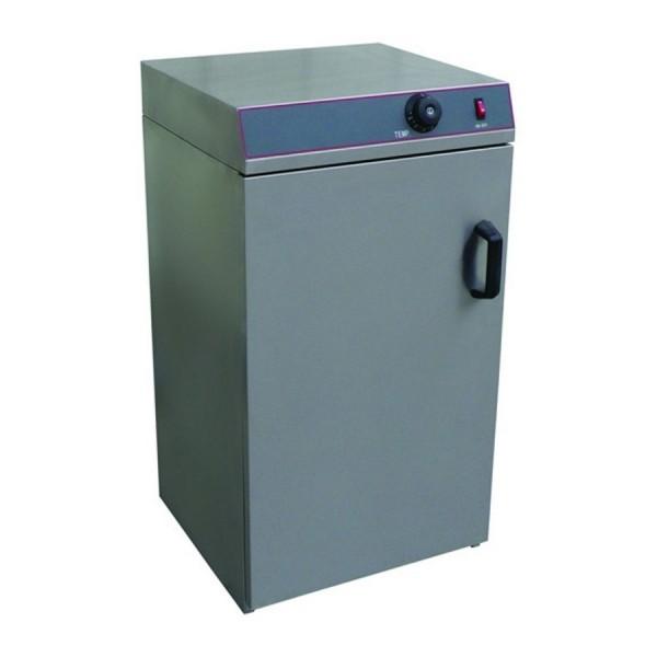 Шкаф-мармит Gastrorag FM-EPW-1 для подогрева тарелок (максимум 60 штук)