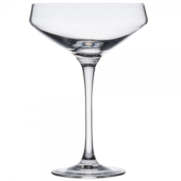 Бокал Блюдце Каберне для шампанского Chef & Sommelier VIP V=320 мл