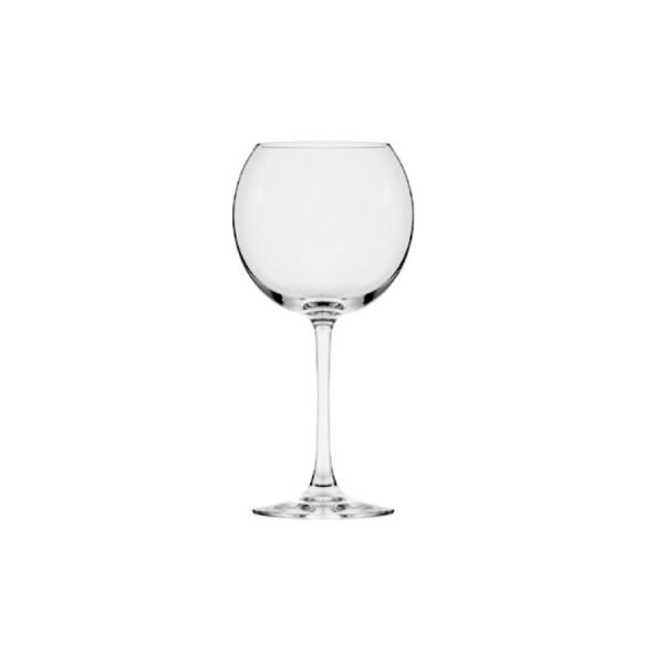 """Бокал для вина """"Каберне Баллон"""" Chef & Sommelier VIP V=580 мл"""