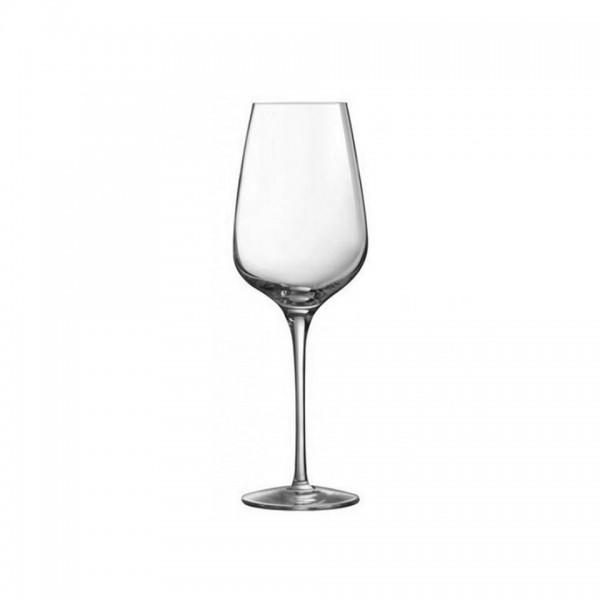 Бокал для вина Сублим Chef & Sommelier VIP V=550 мл