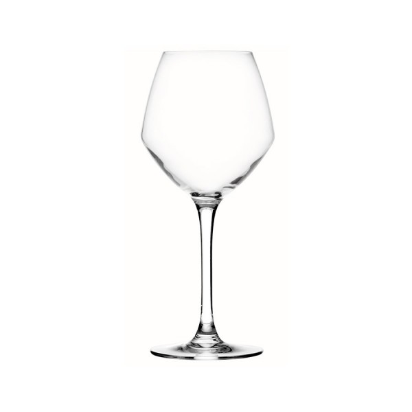 Бокал для вина Каберне Chef & Sommelier VIP V=360 мл