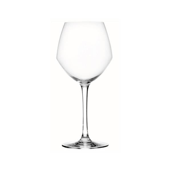 "Бокал для вина ""Каберне"" Chef & Sommelier VIP V=470 мл"