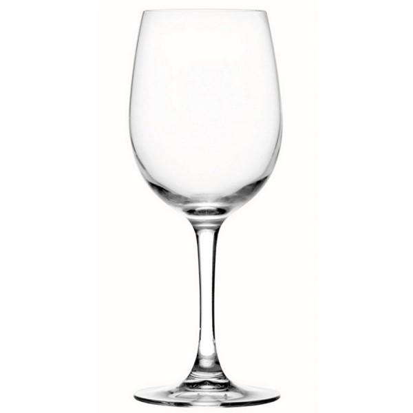 Бокал для вина Chef & Sommelier VIP V=250 мл