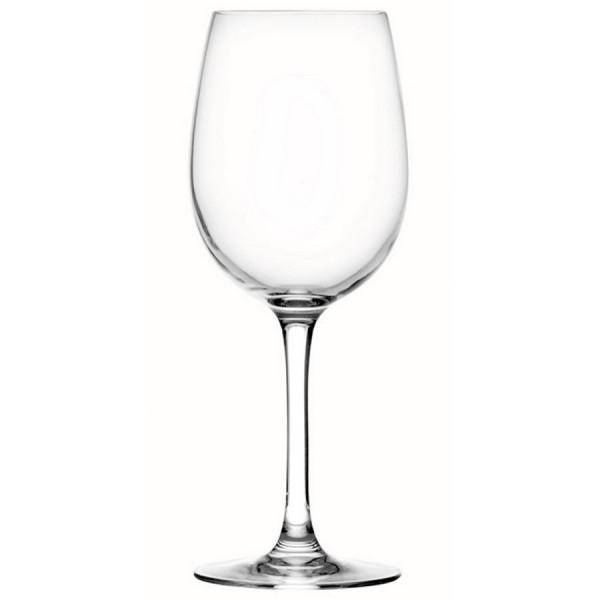 Бокал для вина Chef & Sommelier VIP V=360 мл