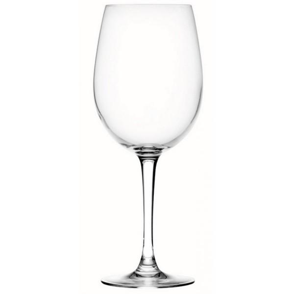 Бокал для вина Chef & Sommelier VIP V=470 мл