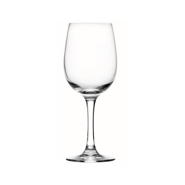 Бокал для вина Chef & Sommelier VIP V=200 мл