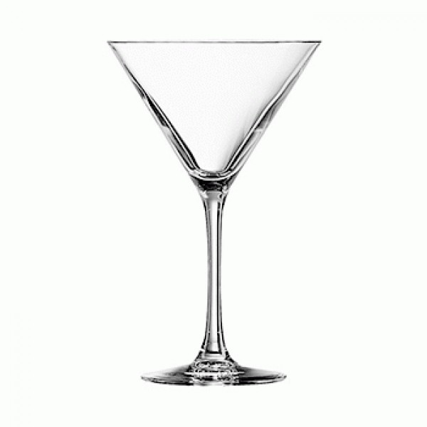Бокал для мартини Chef & Sommelier VIP V=300 мл