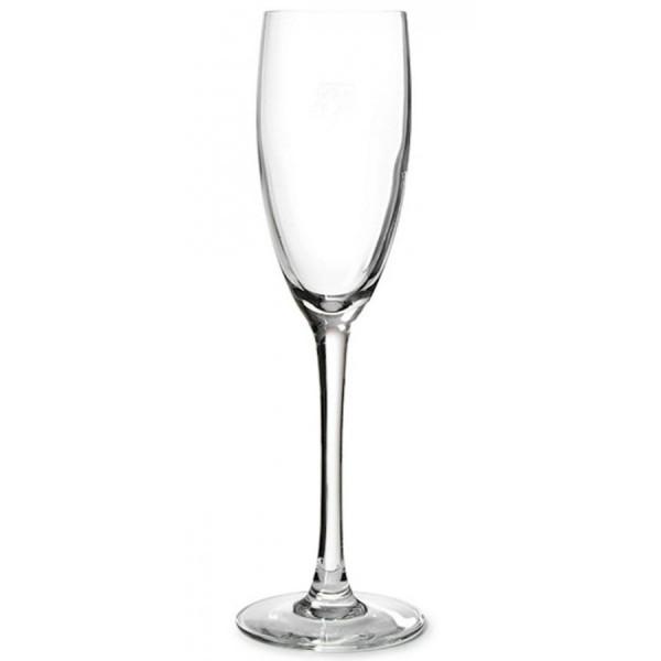Бокал для шампанского Chef & Sommelier VIP V=160 мл