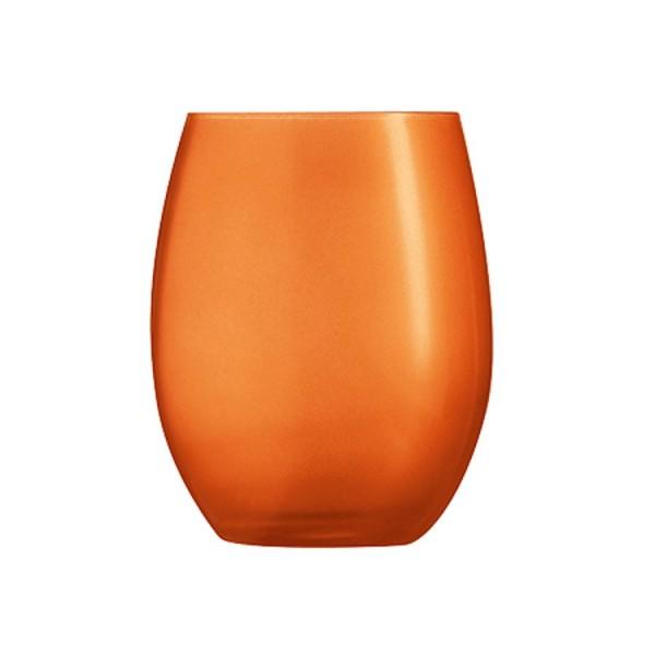 Хайбол Примарифик оранжевый Chef & Sommelier VIP V=360 мл