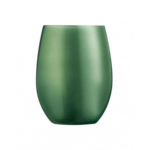 Хайбол Примарифик зелёный Chef & Sommelier VIP V=360 мл