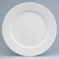 Тарелка обеденная SCHOENWALD D=280 мм
