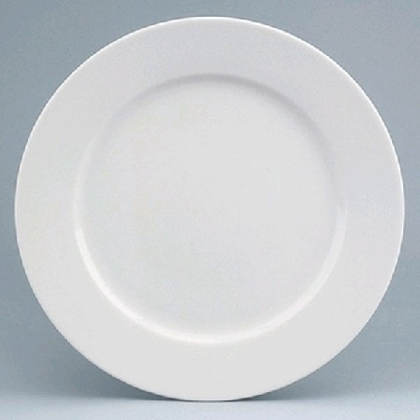 Тарелка закусочная SCHONWALD 28 см