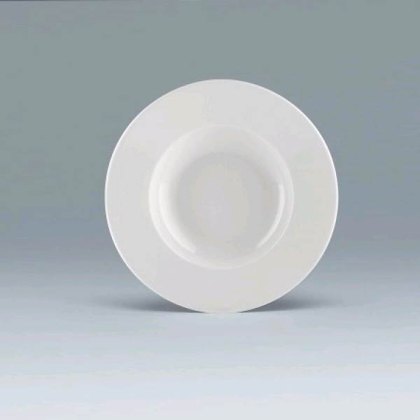 Тарелка для пасты SCHONWALD 28 см
