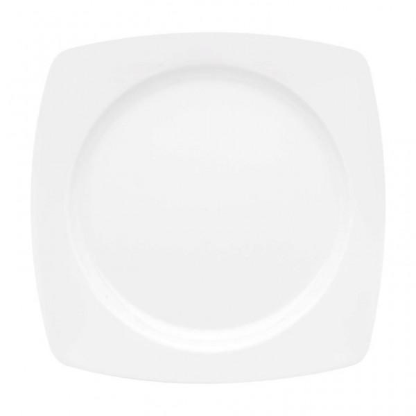 Тарелка квадратная SCHONWALD 30 см