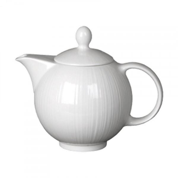 Заварочный чайник Steelite Spyro V=795 мл