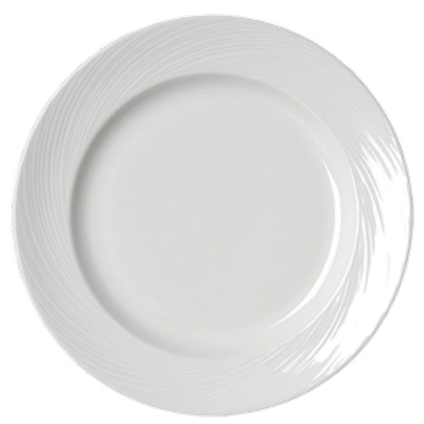 Тарелка пирожковая Steelite Spyro D=165 мм