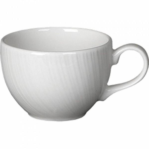 Чашка кофейная для Эспрессо Steelite Spyro V=85 мл D=60 мм H=45 мм L=85 мм