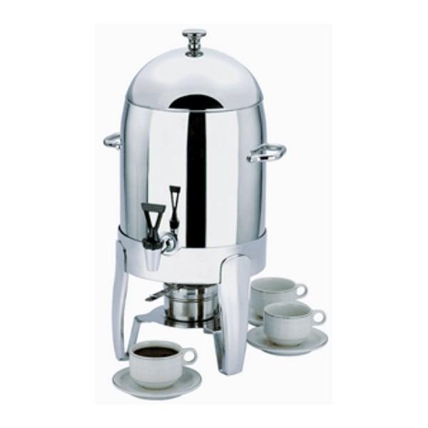 Диспенсер для чая и кофе (Германия)  V=10.5 л.
